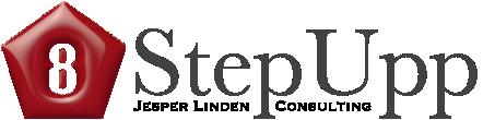 StepUpp